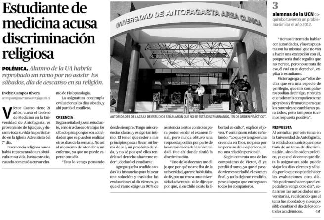 pagina-mercurio-antofagasta