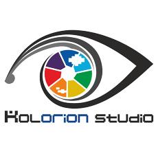 logo-3-FINAL-3av