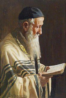 Rabbi_um_1900